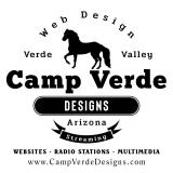 Camp Verde Designs